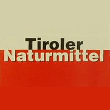 Tiroler Naturmittel