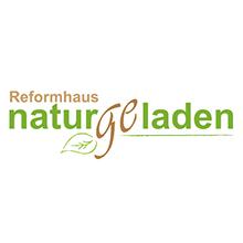 Reformhaus Naturgeladen