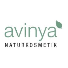 avinya® Naturkosmetik